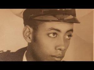 """""""መጀመርያ የኢትዮጵያን ታሪካዊ ጠላቶች ማወቅ ይገባናል"""" ኮማንደር አስፋ ስይፉ  / Former Ethiopian Navy , Commander Assefa Seifu"""