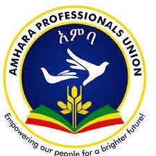 APU's press release on the current situation in Ethiopia